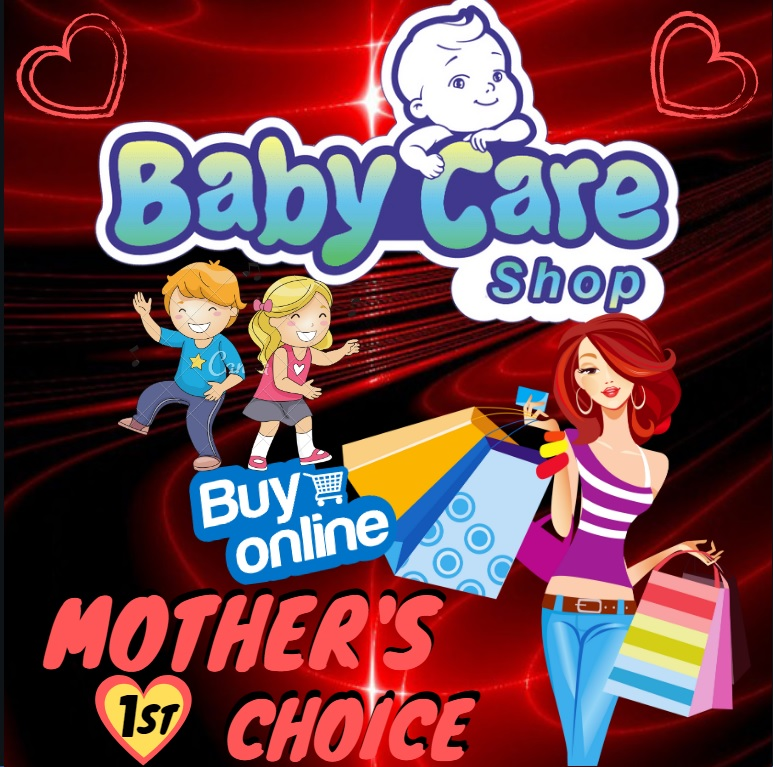 The Shop BabyCare